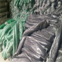 绿色盖土网厂家 黑色防晒网 防尘覆盖网价格