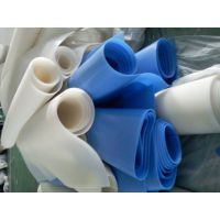 PVC结皮板 高密度 普通 PVC发泡板