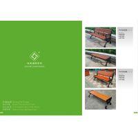 上海景观长椅定做厂家、上海户外园林椅厂家、园林长凳批发