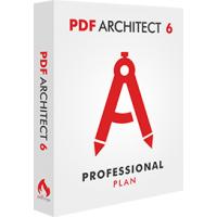 PDF ARCHITECT购买销售,正版软件,代理报价格