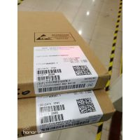 恩智浦 NXP PCF2123TS/1,118 现货进口原装