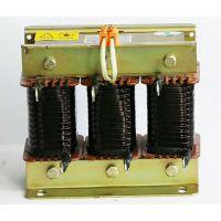 525V串联电抗器型号CKSG-4.8/0.525-12%雷耐斯直销