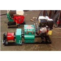 机动绞磨|绞磨牵引机|机动绞磨牵引机||3吨柴油机动绞磨|常柴机动绞磨