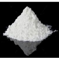 纳米银抗菌剂 纳米银无机抗菌剂