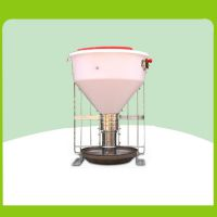 腾诚批发育肥干料槽 干湿细料槽 现货直销品质保障