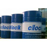 克拉克导热油每一批都有物质安全使用资料