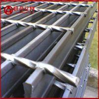 重庆热镀锌格栅板厂家 洗车房镀锌格栅板价格 井盖镀锌格栅板批发商