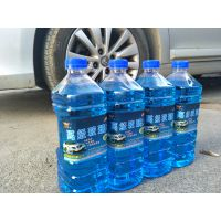 郑州玻璃水厂家电话 郑州汽车玻璃水生产厂家 夏季玻璃水批发价格