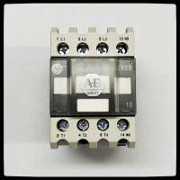 100-CX交流与直流接触器100-CX09D01