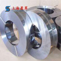 厂家直销高弹性3J1精密合金带材 弱磁性耐腐蚀高硬度3J1合金可定制