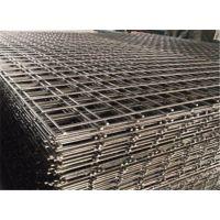 定尺钢筋网_定型钢筋焊接网标准_中腾钢筋网厂家