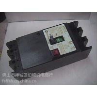 供应:日本`MUSASHI武藏`点胶 针头连接器 TCV-S3-1-10KP