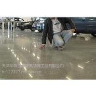 天津水泥地面打磨/天津水泥地面打磨施工质量保证