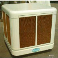 郑州工业冷风机、蒸发式冷气机、环保空调安装销售