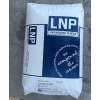 现货供应PEEK 基础创新塑料(美国) LCL-4036EM 原子能工程、化工设备
