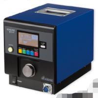 供应日本原装进口SONOTEC SONOFILE超声波研磨雕刻机SF-1000.SF-1600