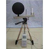 中西供黑球湿球温度指数仪(带软件) 型号:WBGT-2006