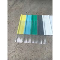 厂家供应:FRP采光瓦采光板、高强度FRP瓦、防腐蚀抗冰疱FRP瓦、耐酸碱FRP瓦