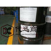 水性胺类环氧固化剂Epikure 8545-W-52美国瀚森HEXION水性环氧树脂固化剂