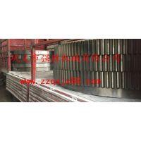 供应各种型号烘干机滚圈 烘干机配件定制生产厂家 优质供应商