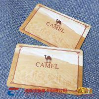 供应NFC支付卡,NFC巡更卡定制,NFC卡制作 深圳NFC卡工厂