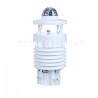 扬尘监测传感器 工地扬尘噪声监测 富奥通RDM系列