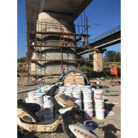 重庆高强聚合物修补砂浆厂家|高强修补砂浆价格|筑牛牌