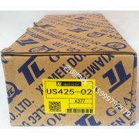 厦门东历控制器25W US425-02优质控制器价格