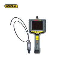 精耐内窥镜DCS1700 高分辨率可记录工业视频内窥镜彩色显示屏价格