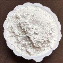 河北灵寿批发净化用麦饭石净化球 污水处理用麦饭石陶瓷球 规格可定制