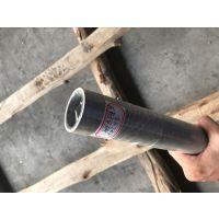 增城DN40*3厚316不锈钢无缝管价格走势