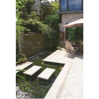 嘉兴私家花园景观|杭州一禾园林|私家花园景观报价