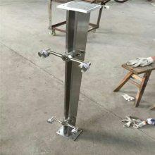 【耀荣】不锈钢艺术 装饰栏杆、欧玻璃栏杆。特价供应