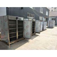 临沂设备消毒臭氧消毒柜厂家供应