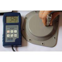 金属涂层测厚仪,优惠厂家直销热销款,东如DR380