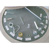 天津电镀厂/镀锌加工/镀镍加工/金属表面处理