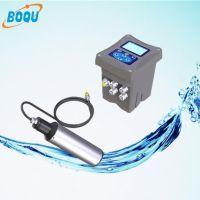 在线蓝绿藻分析仪/荧光法蓝绿藻在线分析仪厂家直销-博取仪器