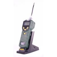 华瑞PGM-7300手持式挥发性有机化合物VOC检测仪