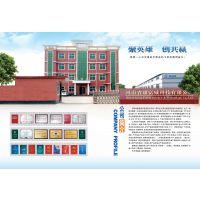 河南省康富威智能科技有限公司