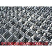 冀增-矿用钢筋网片 煤矿用冷拔低碳钢筋焊接网片