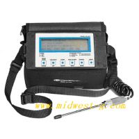 中西dyp IQ1000 IST便携式多气体检测仪 型号:IS01-IQ1000库号:M32758