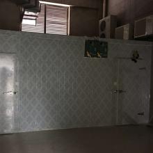 深圳安装商用茶叶冷藏库价格如何计算的