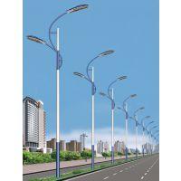 江苏森发路 生产加工 灯道路灯、LED路灯、太阳能路灯、监控杆、景观灯、庭院灯