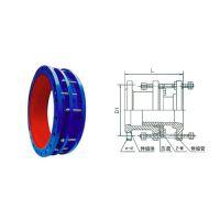 专业生产供应瑞通SSQ-3型套管式伸缩器