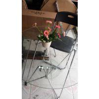 广西展会椅子出租,可折叠携带方便