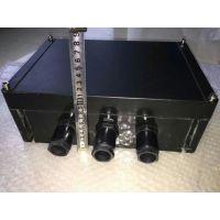 bjx8050防爆防腐接线箱单价杭州出货