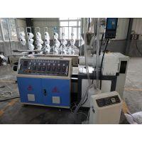 纤维带生产设备,聚酯打包带设备,PP纤维打包带设备