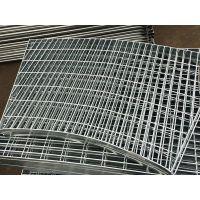 排水沟盖板@不锈钢排水沟盖板定制厂家