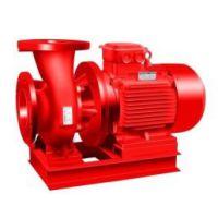 供应XBD-HY恒压切线消防泵 无负压供水设备