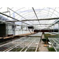 温室自动灌溉系统-经济型喷灌机-进口三位快换喷头-安平华耀